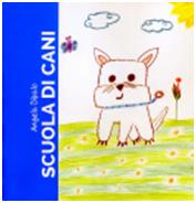 Scuola di cani